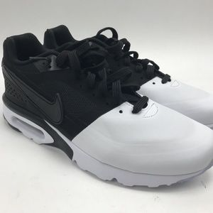 Nike Air Max BW Ultra SE Running Shoes Mens Sz 10